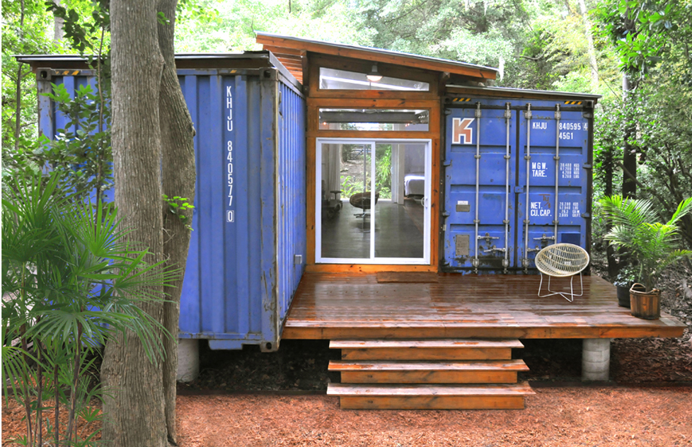 Free Shipping Container Homes Price Philippines Tmenor