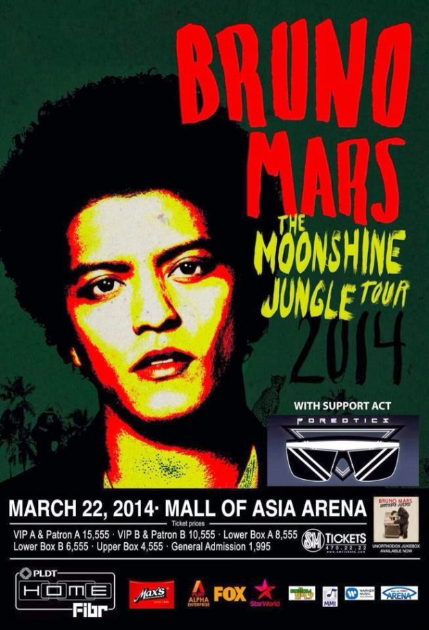 brunomarsmanila