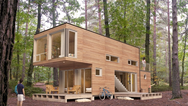 container-home-1280