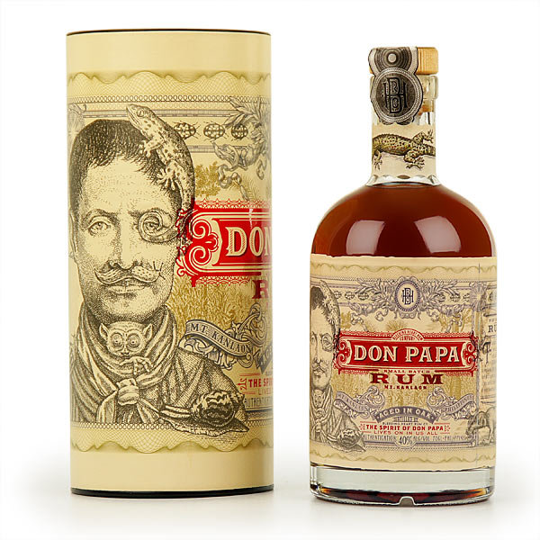 don-papa-rum-packaging-mybottleshop