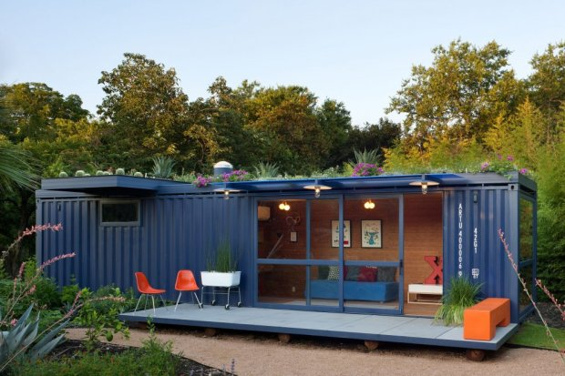 house-awesome-small-blue-shipping-container-house-project-houses-built-from-shipping-containers