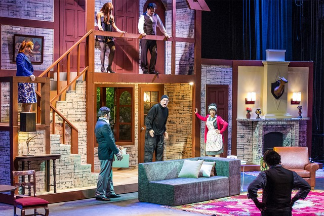 Repertory Philippines is Making Noise With Noises Off (11)