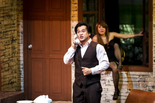 Repertory Philippines is Making Noise With Noises Off (12)
