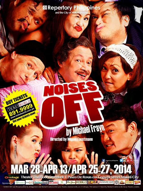Repertory Philippines is Making Noise With Noises Off (16)