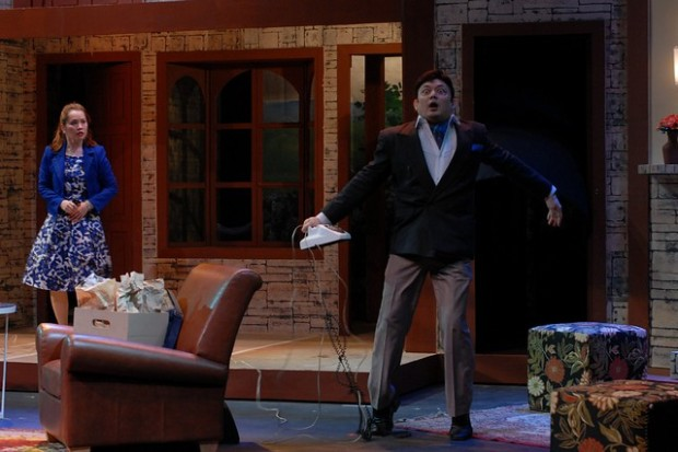 Repertory Philippines is Making Noise With Noises Off (5)