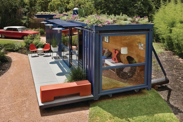 Shipping-Container-Guest-House-02