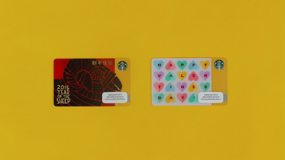 Starbucks Espresso Confections (4)