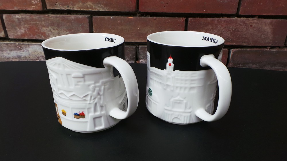 Starbucks Relief Mugs Manila Cebu (1)