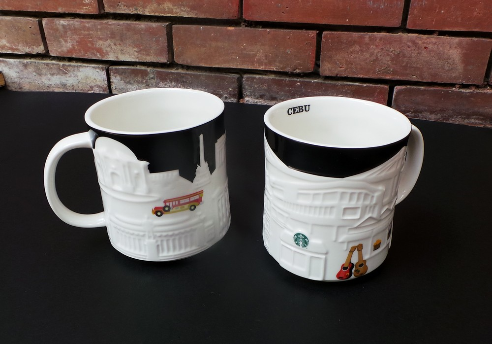 Starbucks Relief Mugs Manila Cebu (2)