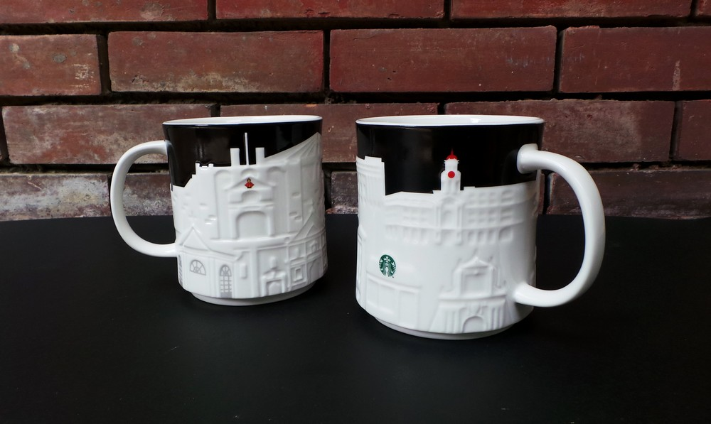 Starbucks Relief Mugs Manila Cebu (6)