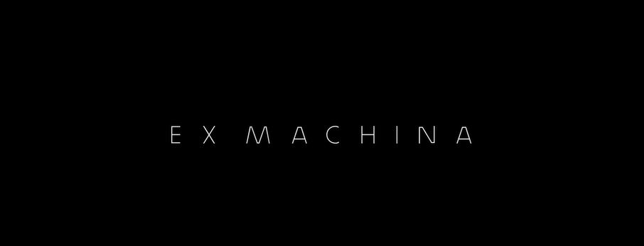 ex machina 19