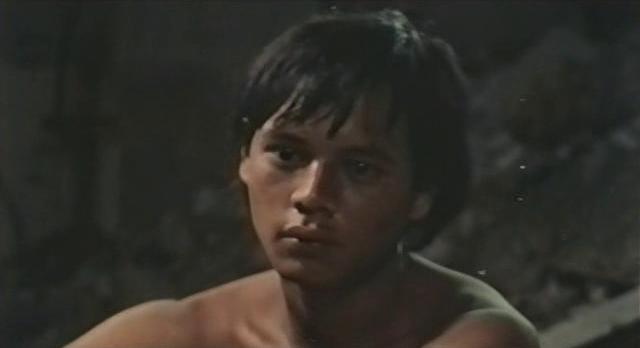 Maynila (3)