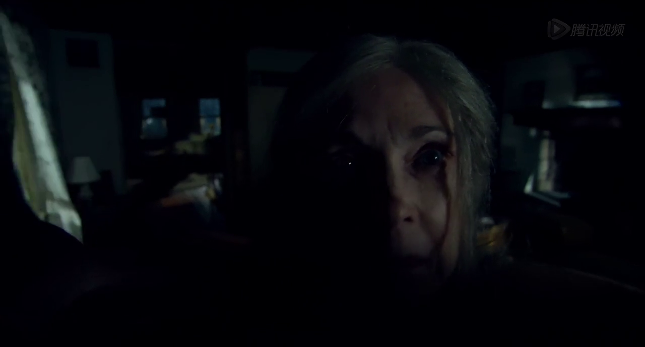 The Visit M Night Shyamalan (3)