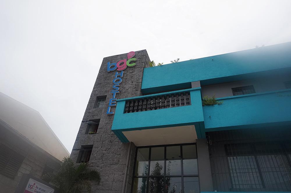 bgc-hostel-13
