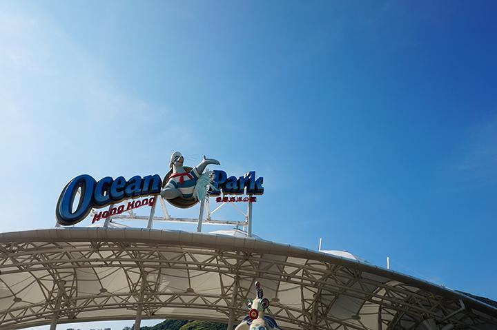 ocean-park-halloween-fest-5