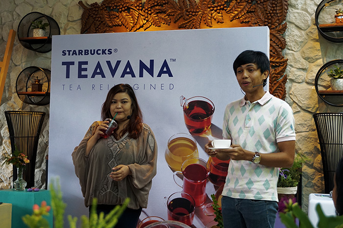 starbucks-teavana-8