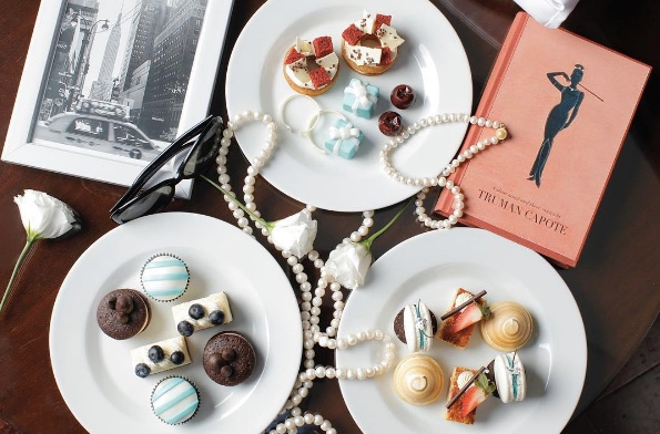 aa-patawaran-tea-party-books-2