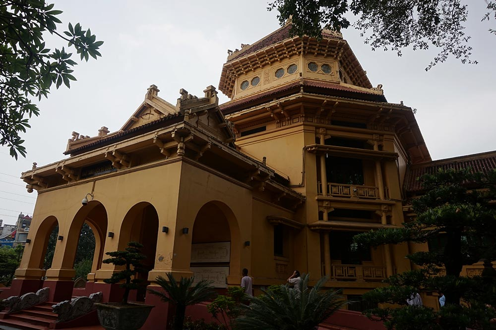 hanoi-vietnam-museum-29