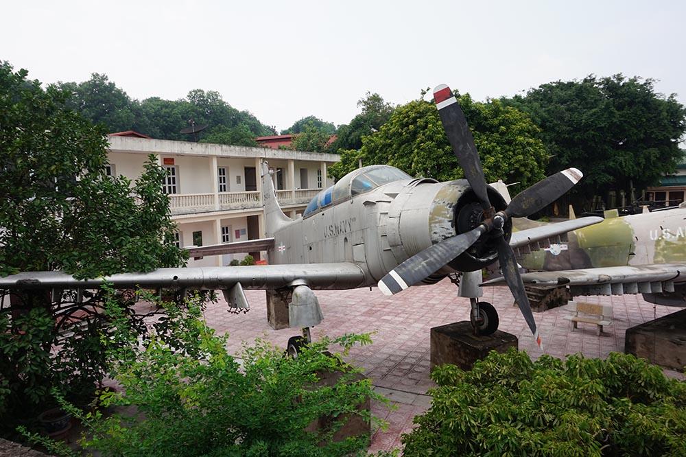 hanoi-vietnam-museums1