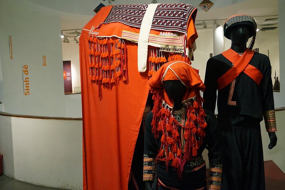 hanoi-vietnam-museums11