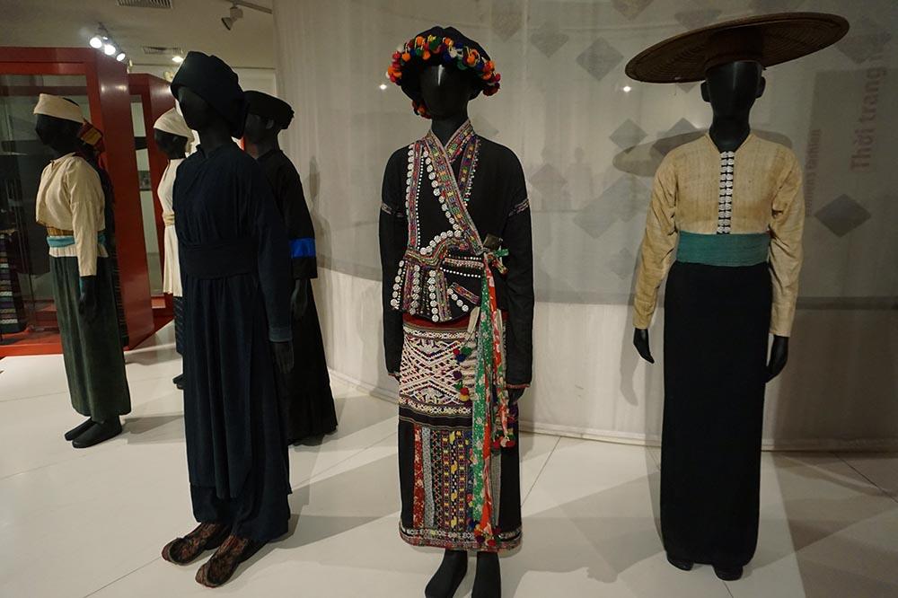 hanoi-vietnam-museums13