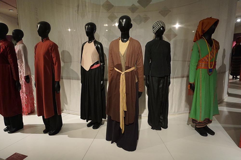 hanoi-vietnam-museums14