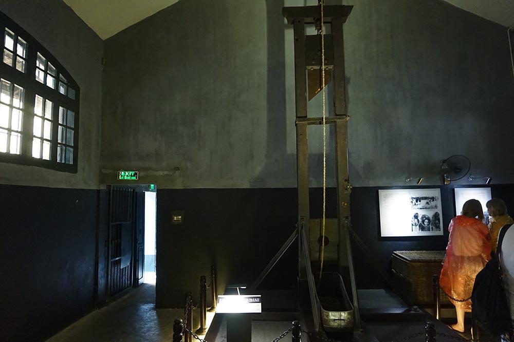 hanoi-vietnam-museums17