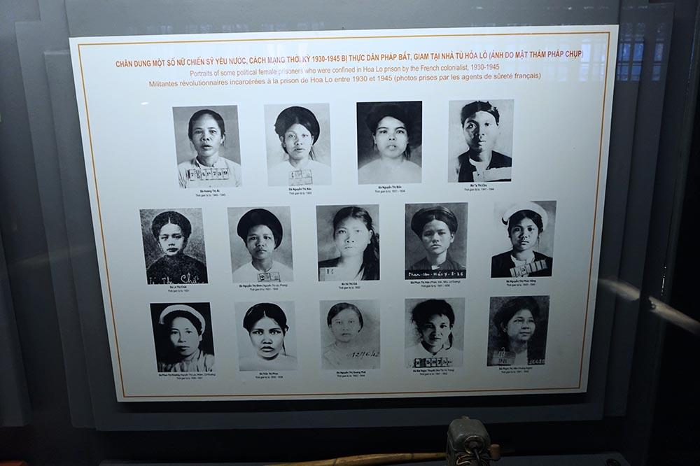 hanoi-vietnam-museums18