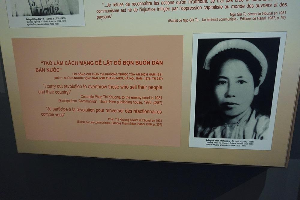 hanoi-vietnam-museums19