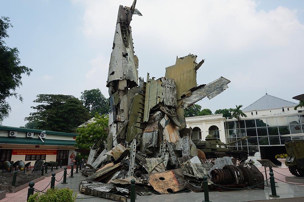 hanoi-vietnam-museums2
