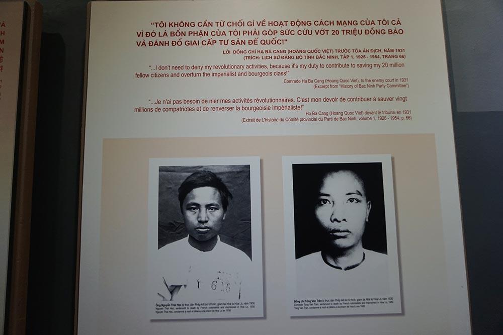 hanoi-vietnam-museums20