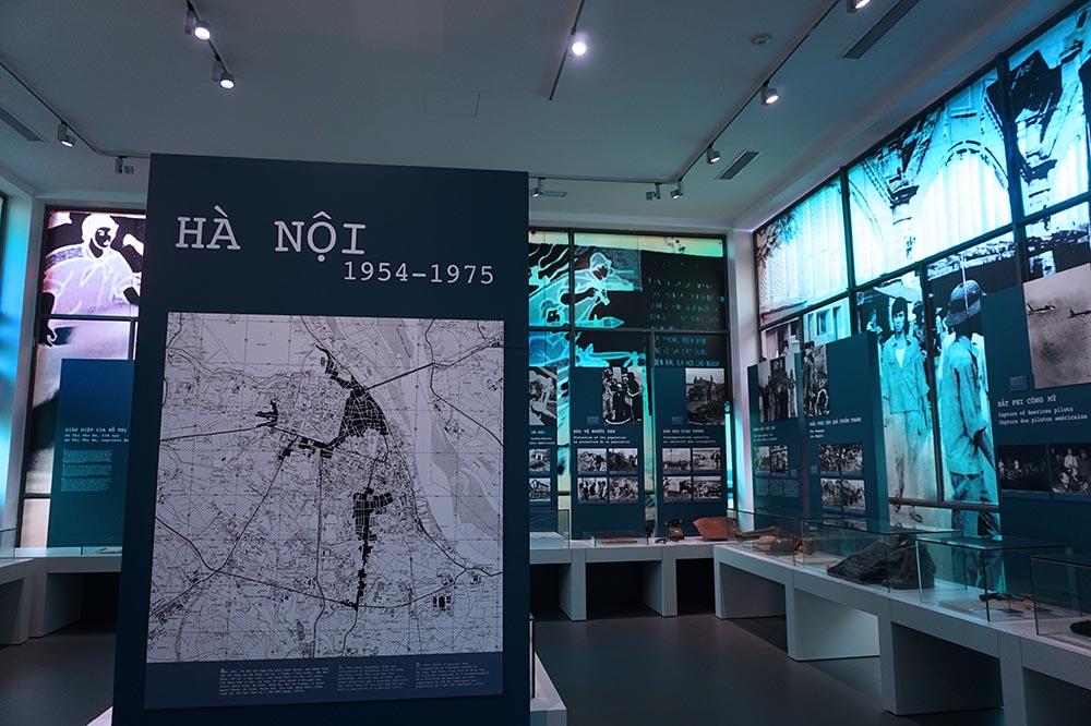 hanoi-vietnam-museums22