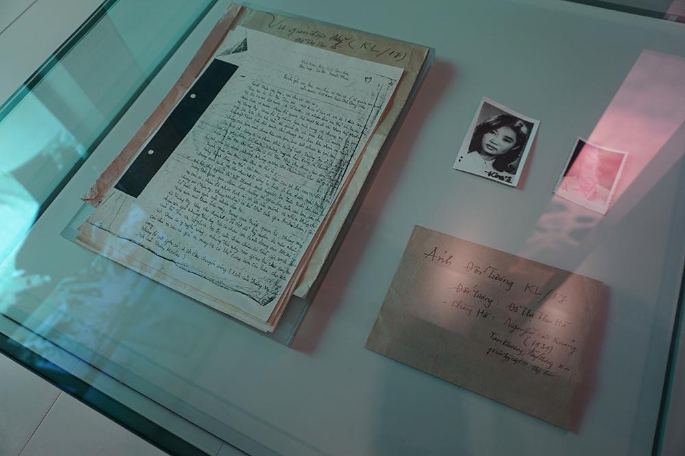 hanoi-vietnam-museums23