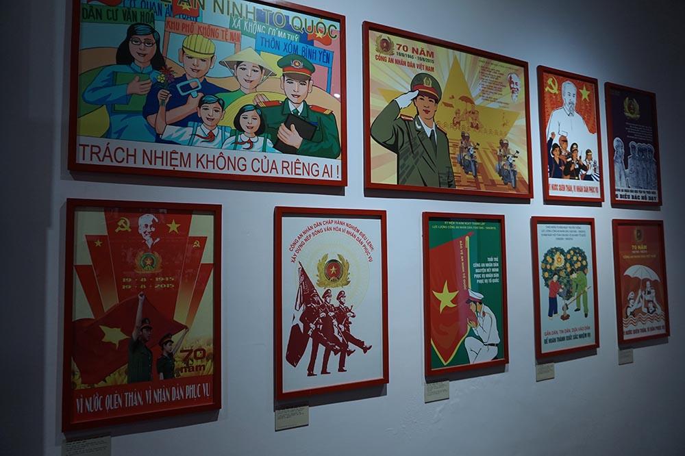 hanoi-vietnam-museums24