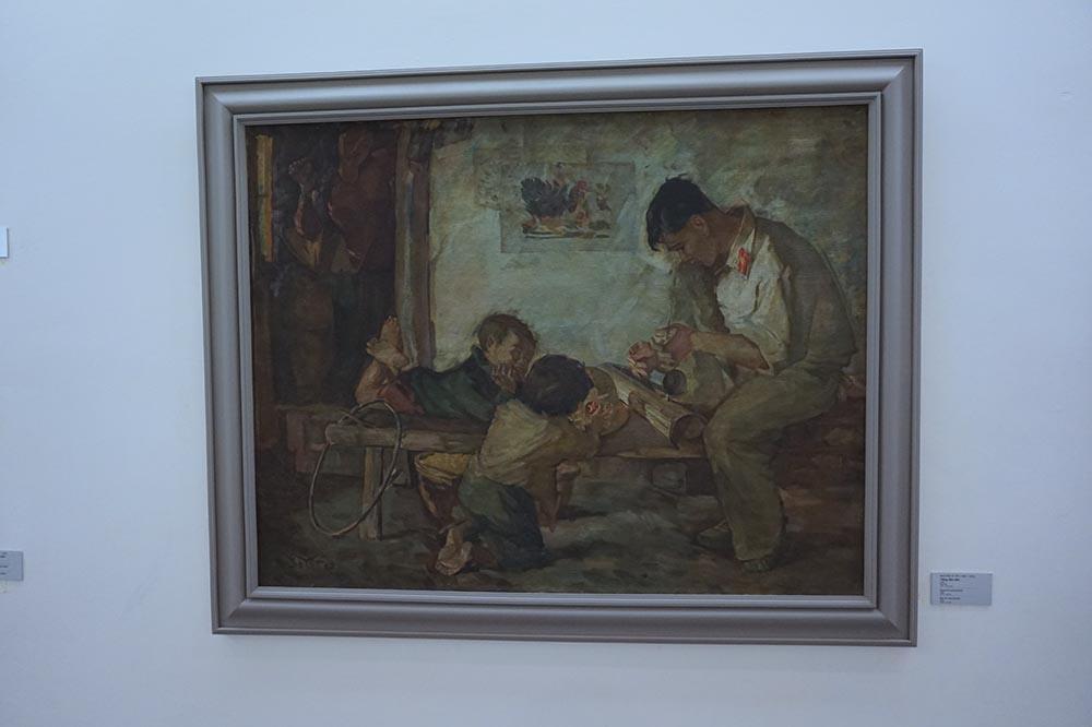 hanoi-vietnam-museums26