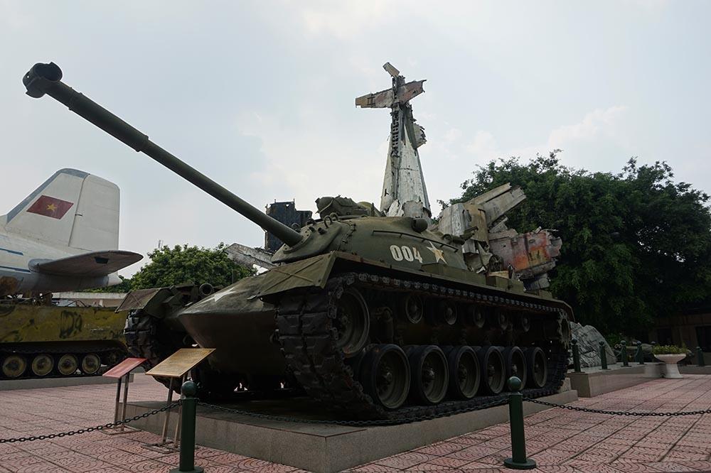 hanoi-vietnam-museums3
