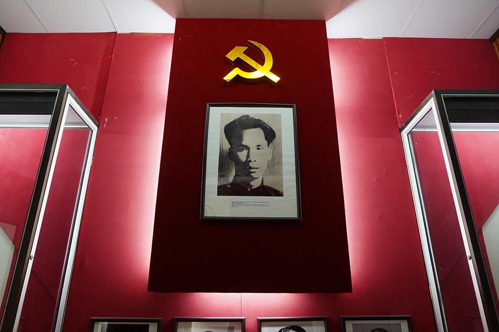 hanoi-vietnam-museums6