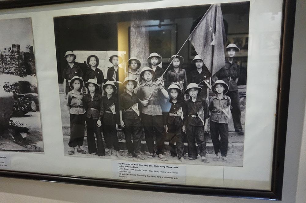 hanoi-vietnam-museums8