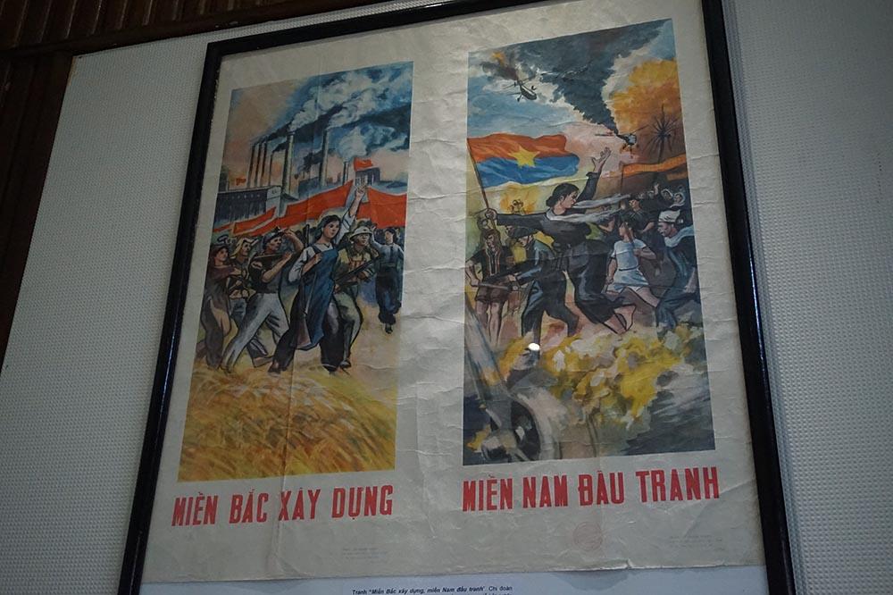 hanoi-vietnam-museums9