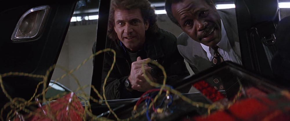 lethal-weapon-5