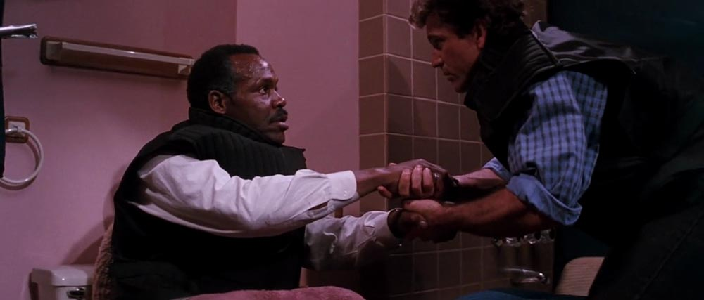 lethal-weapon-7